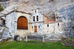 Ermitage Photos libres de droits