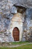 Ermitage Image stock