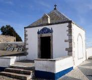 Ermitage de Memoria Image libre de droits