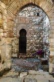 Ermitage religieux Photos libres de droits