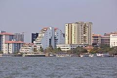 Ernakulam Stock Photos