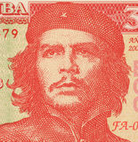 Ernesto Che Guevara Images stock