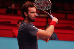 Ernests Gulbis (LATEN) Royaltyfri Bild