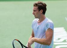 Ernests Gulbis Stock Images