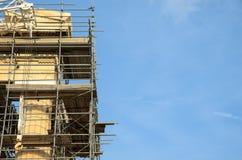 erneuerung Stockbilder