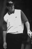 Ernie Els Professional Golfer Imagenes de archivo