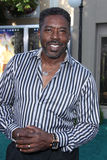 Ernie Hudson Royalty Free Stock Images
