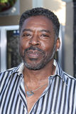 Ernie Hudson Stock Photo