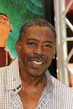 Ernie Hudson Stock Photography