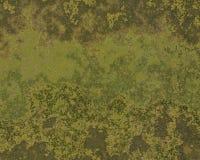 Eroded Background. Grunge Illustration of Old Eroded Background Stock Photos