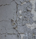 Eroded background Royalty Free Stock Photography