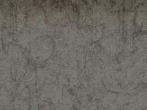 Eroded Cement Wall. Illustration of Eroded Cement Wall Background stock illustration