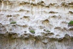 Erosion Royalty Free Stock Photo
