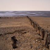 Erosion Stock Photography