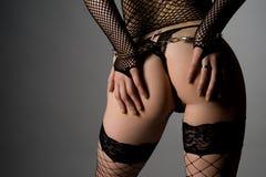 Erotic Stock Photos