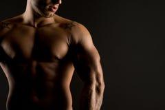 Erotico Fotografie Stock
