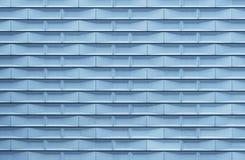 Errichtendes abstraktes Hintergrundmuster lizenzfreie stockbilder