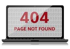 404 Error Stock Photos
