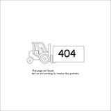 Error 404 Modelo del Web site libre illustration