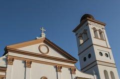 Ersa, Botticella,欧特Corse,海角Corse,可西嘉岛,上部可西嘉岛,法国,欧洲,海岛 库存照片