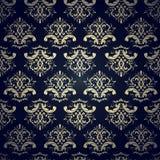 Erstaunliches Muster Stockbild