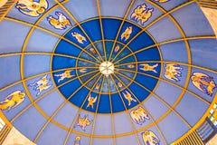 Erzdiözese von Acapulco, Roman Catholic Archdicese, Guerrero, Stockfotografie