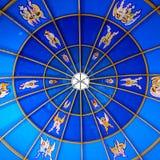 Erzdiözese von Acapulco, Roman Catholic Archdicese, Guerrero, Lizenzfreie Stockbilder