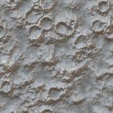 Erzeugte Beschaffenheit des Planeten Oberfläche lizenzfreie abbildung