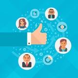 Erzeugung der hochwertigsten Führungen Stockbilder