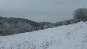 Erzgebirge imagen de archivo