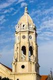 Es ist christliche Kirche in Polen Lizenzfreie Stockbilder