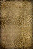 Es ist Tapetengoldfarbe Stockbilder