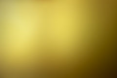 Es ist Tapetengoldfarbe Lizenzfreie Stockfotos
