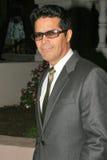 Esai Morales Stock Images