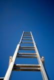 Escada Imagem de Stock Royalty Free