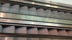 Escada rolante filme
