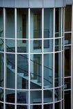 Escadaria fotografia de stock royalty free