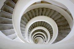 Escadas Imagens de Stock