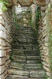 Escadas Fotos de Stock