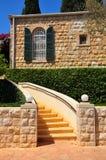 Escadas. Fotos de Stock Royalty Free