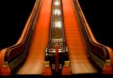 Escadas eternos Imagens de Stock
