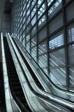 Escadas Tokyo Fotos de Stock Royalty Free