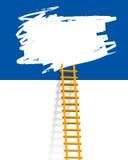 Escala Imagen de archivo