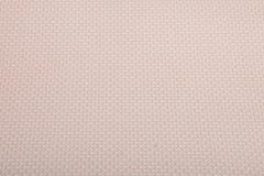Escalas do fundo do pêssego, papel scrapbooking Foto de Stock