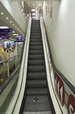 Escalator Photos stock