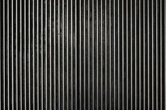 Escalator texture Royalty Free Stock Photos