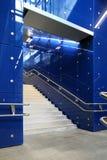 Escalera 11 Imagenes de archivo