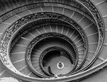 Escalera de Momo imagen de archivo libre de regalías