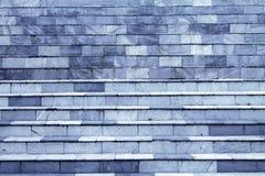 Escaleras de mármol Fotografía de archivo libre de regalías