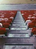 Escalier à la victoire Photographie stock